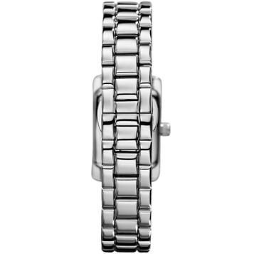 EMPORIO ARMANI Classic Watch AR0172 – Bild 2