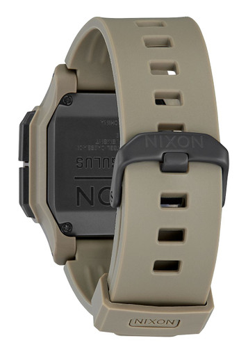 NIXON Regulus All Sand A1180-2711-00 – Bild 3
