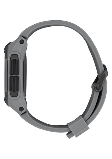 NIXON Regulus All Gunmetal A1180-632-00 – Bild 2