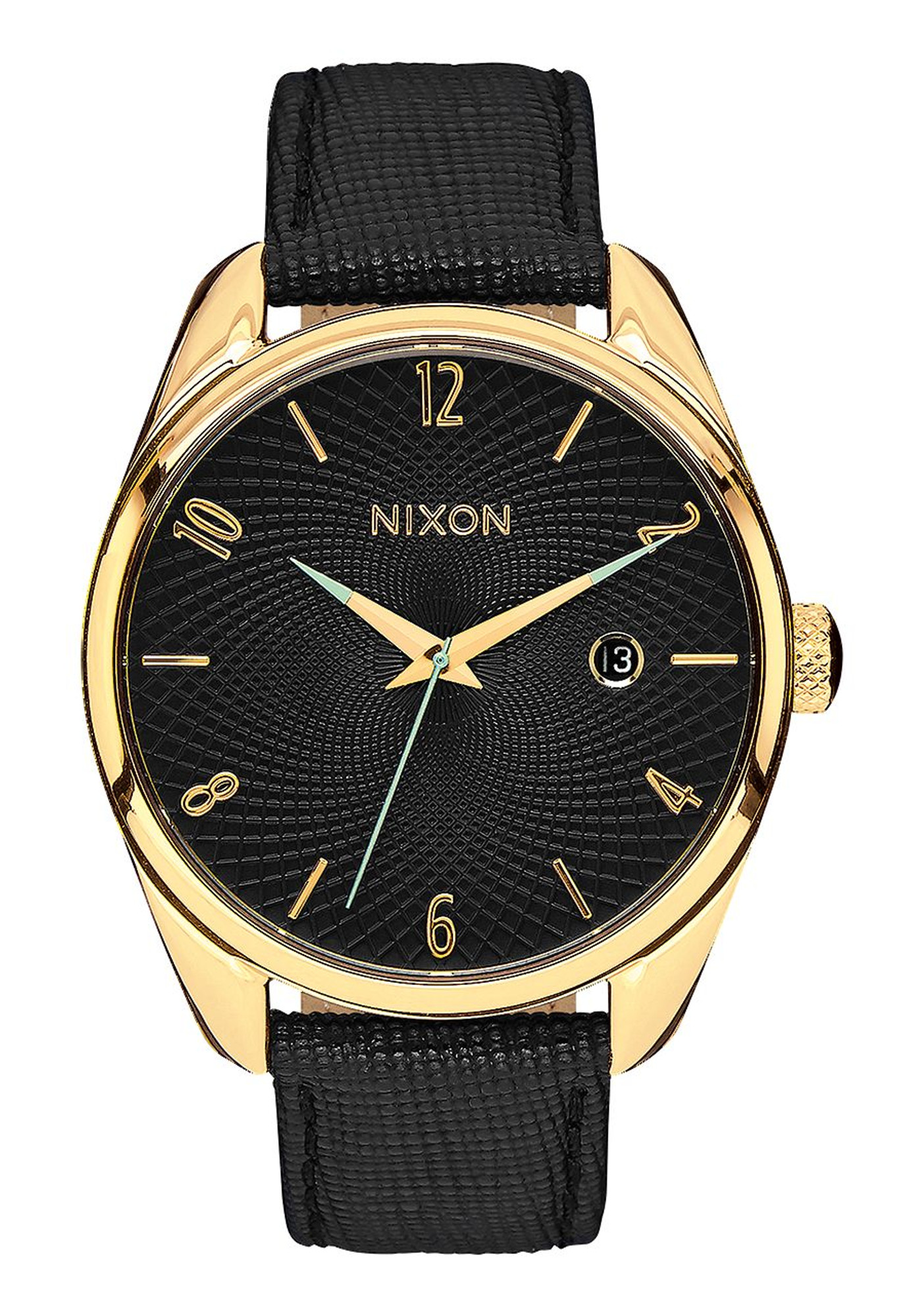 NIXON Bullet Leather A473-513-00