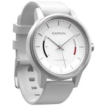 REFURBISHED - GARMIN vívomove™ Sport Fitness Tracker 010-01597-01 – Bild 3