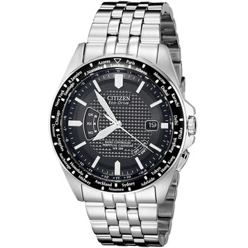 CITIZEN Evolution 5 CB0021-57E – Bild 1