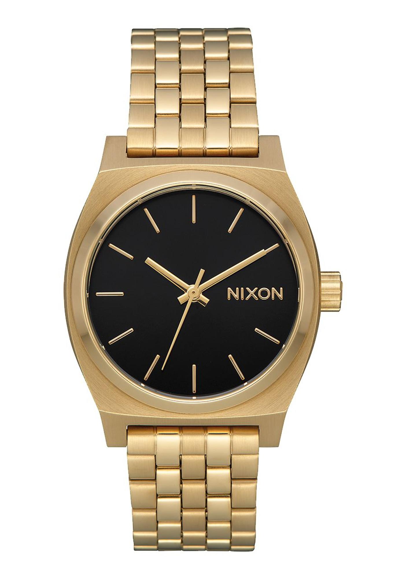 NIXON Time Teller Medium A1130-2810-00