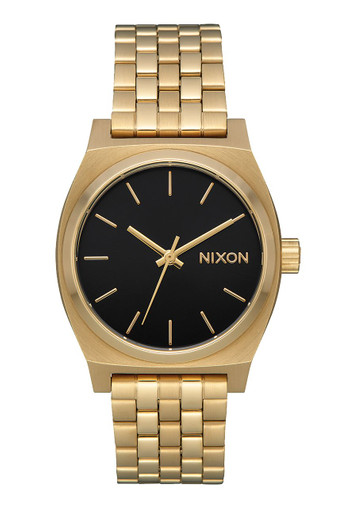 NIXON Time Teller Medium A1130-2810-00 – Bild 1