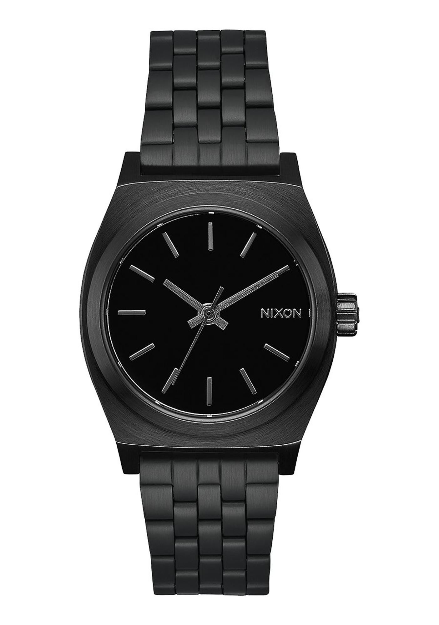 NIXON Time Teller Medium A1130-001-00