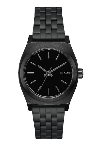 NIXON Time Teller Medium A1130-001-00 – Bild 1