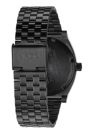 NIXON Time Teller Medium A1130-001-00 – Bild 3