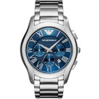 EMPORIO ARMANI Valente Dress Chronograph AR11082