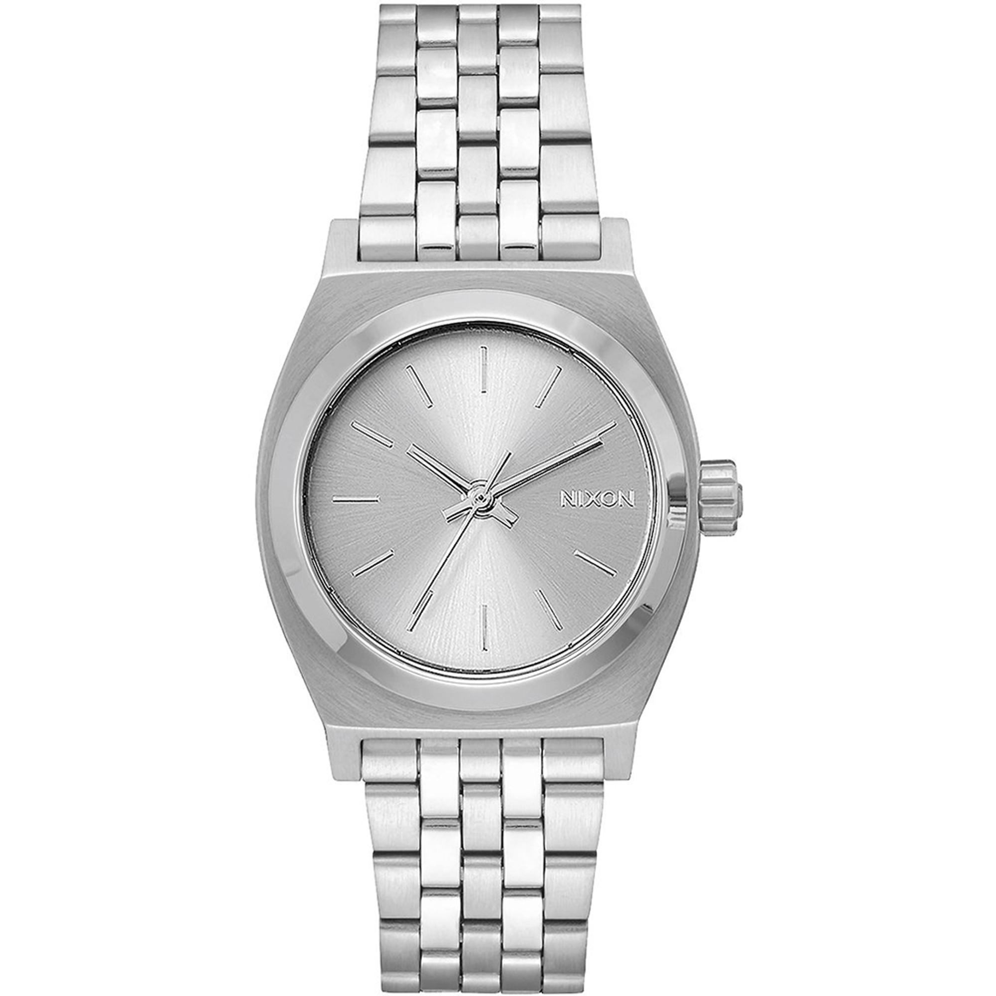 NIXON Time Teller Medium A1130-1920-00