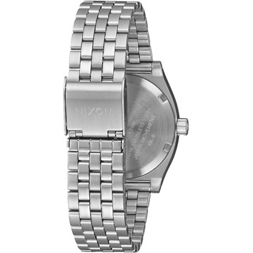 NIXON Time Teller Medium A1130-1920-00 – Bild 3