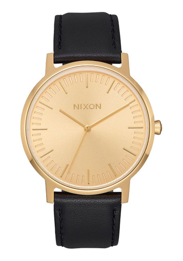 NIXON Porter Leather A1058-510-00 – Bild 1
