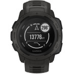 GARMIN Instinct™ Outdoor Smartwatch 010-02064-00