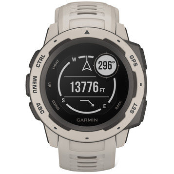 GARMIN Instinct™ Outdoor Smartwatch 010-02064-01 – Bild 1