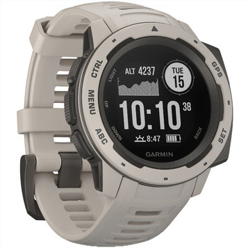 GARMIN Instinct™ Outdoor Smartwatch 010-02064-01 – Bild 3