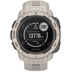 GARMIN Instinct™ Outdoor Smartwatch 010-02064-01 001