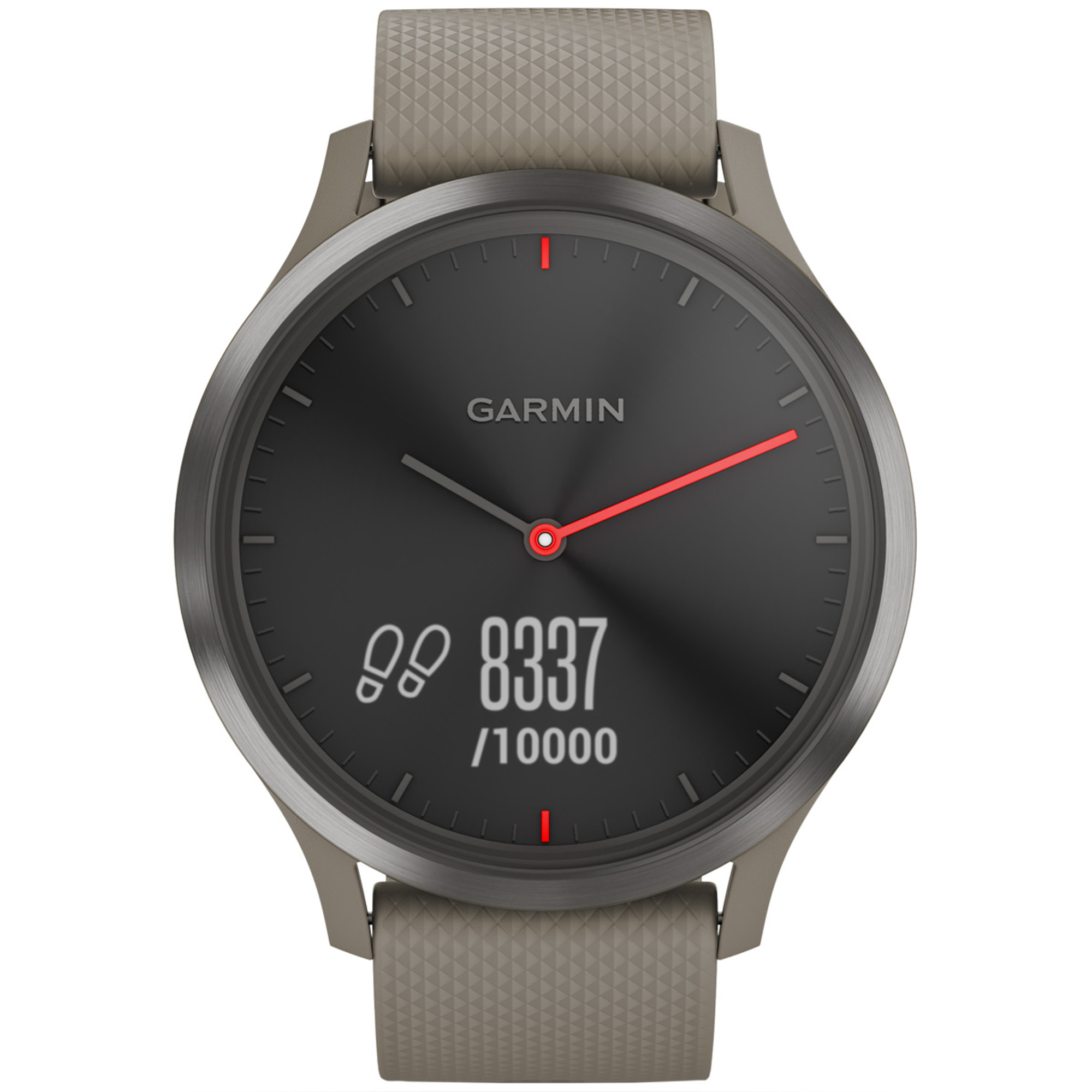 GARMIN vívomove HR Hybrid Smartwatch 010-01850-03