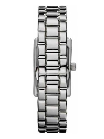 B-Ware EMPORIO ARMANI Classic Watch AR0146 – Bild 4