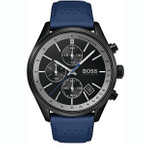 HUGO BOSS Grand Prix Quarz Chronograph 1513563