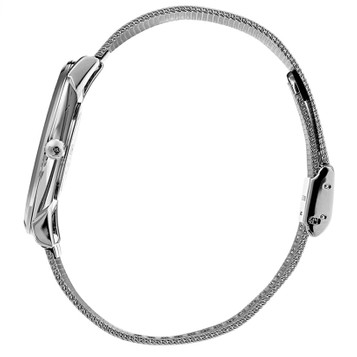 HUGO BOSS Horizon Quarz Armbanduhr 1513541 – Bild 2