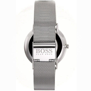 HUGO BOSS Horizon Quarz Armbanduhr 1513541 – Bild 3