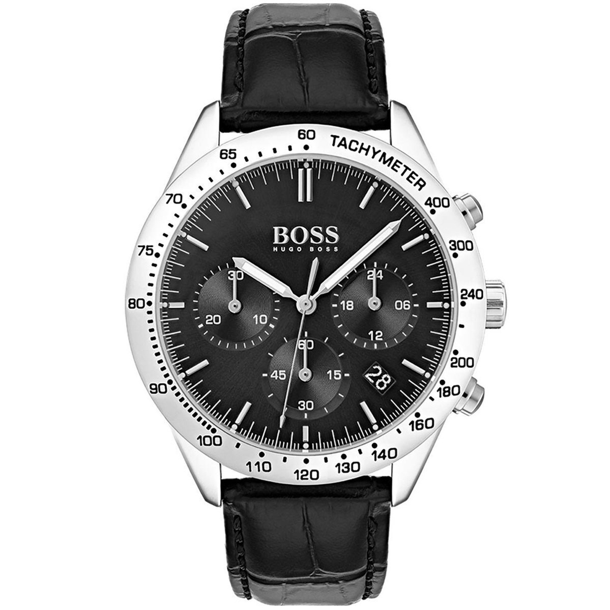 HUGO BOSS Talent Sport Chronograph 1513579