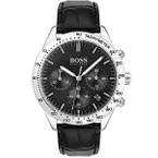 HUGO BOSS Talent Sport Chronograph 1513579 001