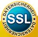 Möbel-Günstig.de - Datenschutz