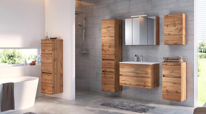 Badezimmermobel Set Gunstig Online Kaufen.Mobel Gunstig De Bad Badezimmer Badmobel Moebel Guenstig De