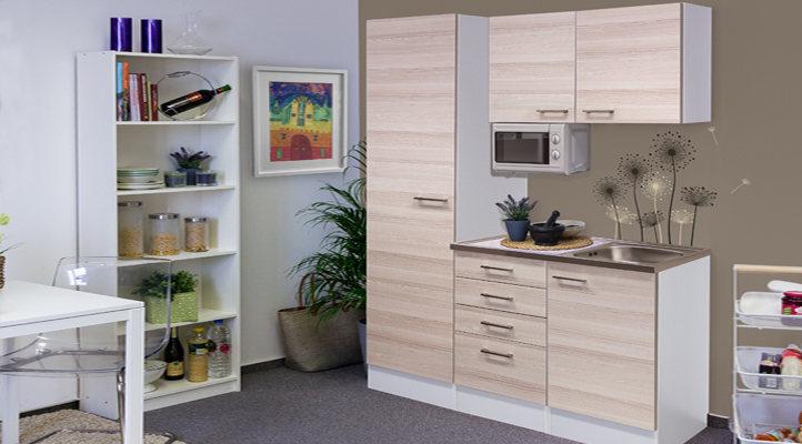 Vorschaubild Büroküchen