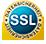 Ihre personenbezogenen Daten werden im Bestellprozess verschlüsselt mittels SSL über das Internet übertragen.