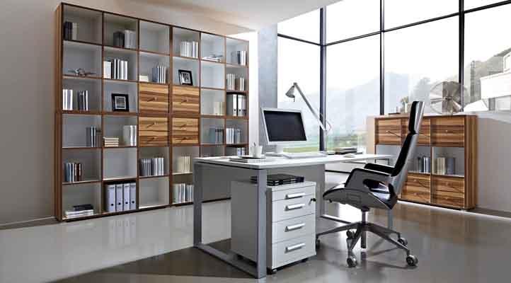 Vorschaubild Office