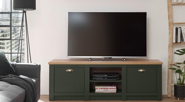 Vorschaubild TV-Möbel
