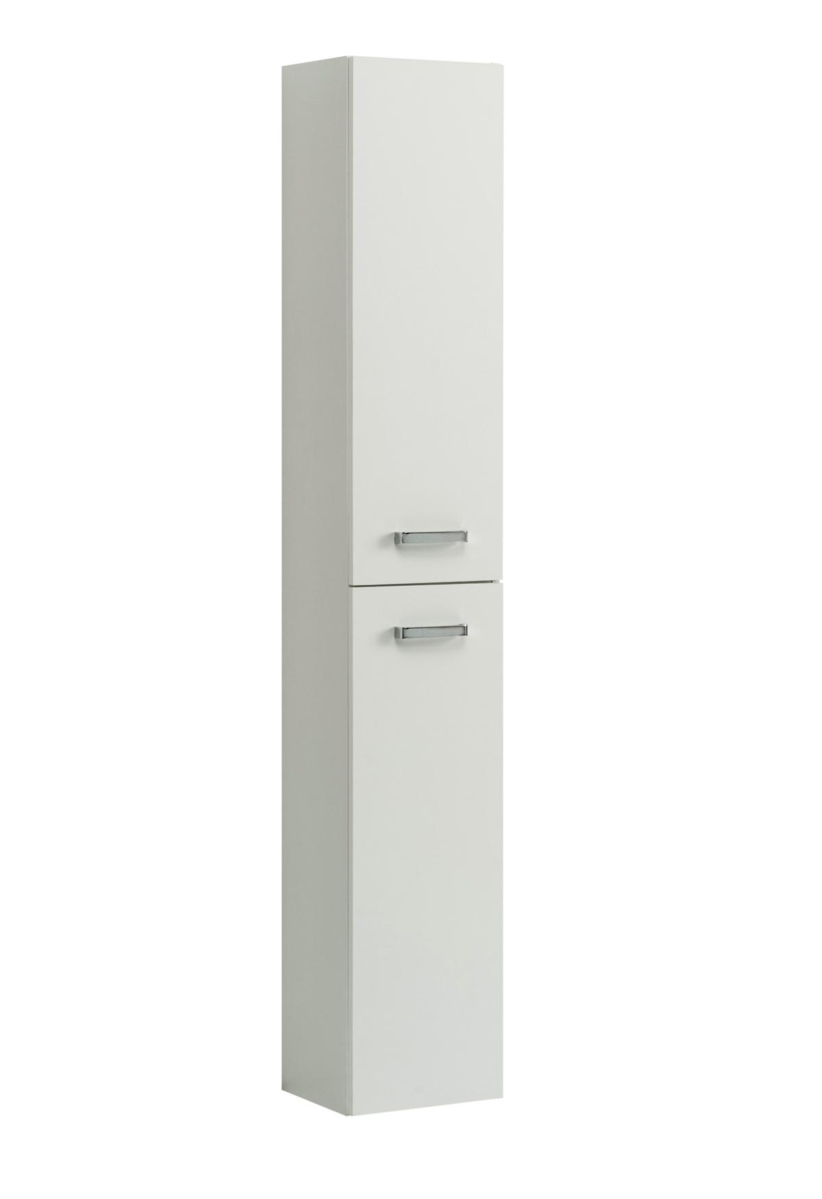 badm bel set montreal mit spiegel 6 teilig 120 cm breit wei bad badm belsets. Black Bedroom Furniture Sets. Home Design Ideas