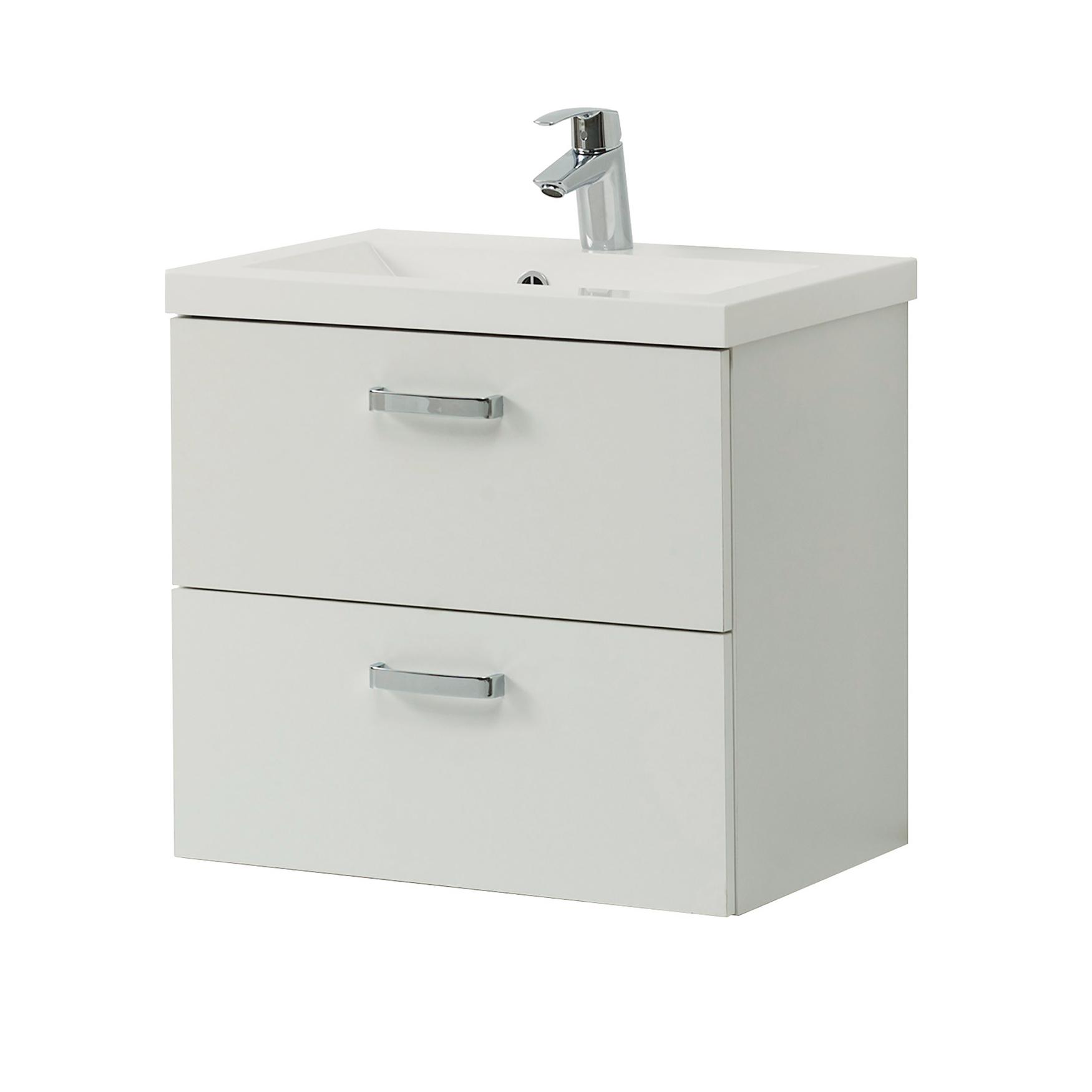 badm bel set montreal mit spiegel 6 teilig 120 cm. Black Bedroom Furniture Sets. Home Design Ideas