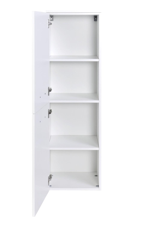 ... Badmöbel Set FLORIDA   Mit Waschtisch Und Spiegelschrank   7 Teilig    180 Cm