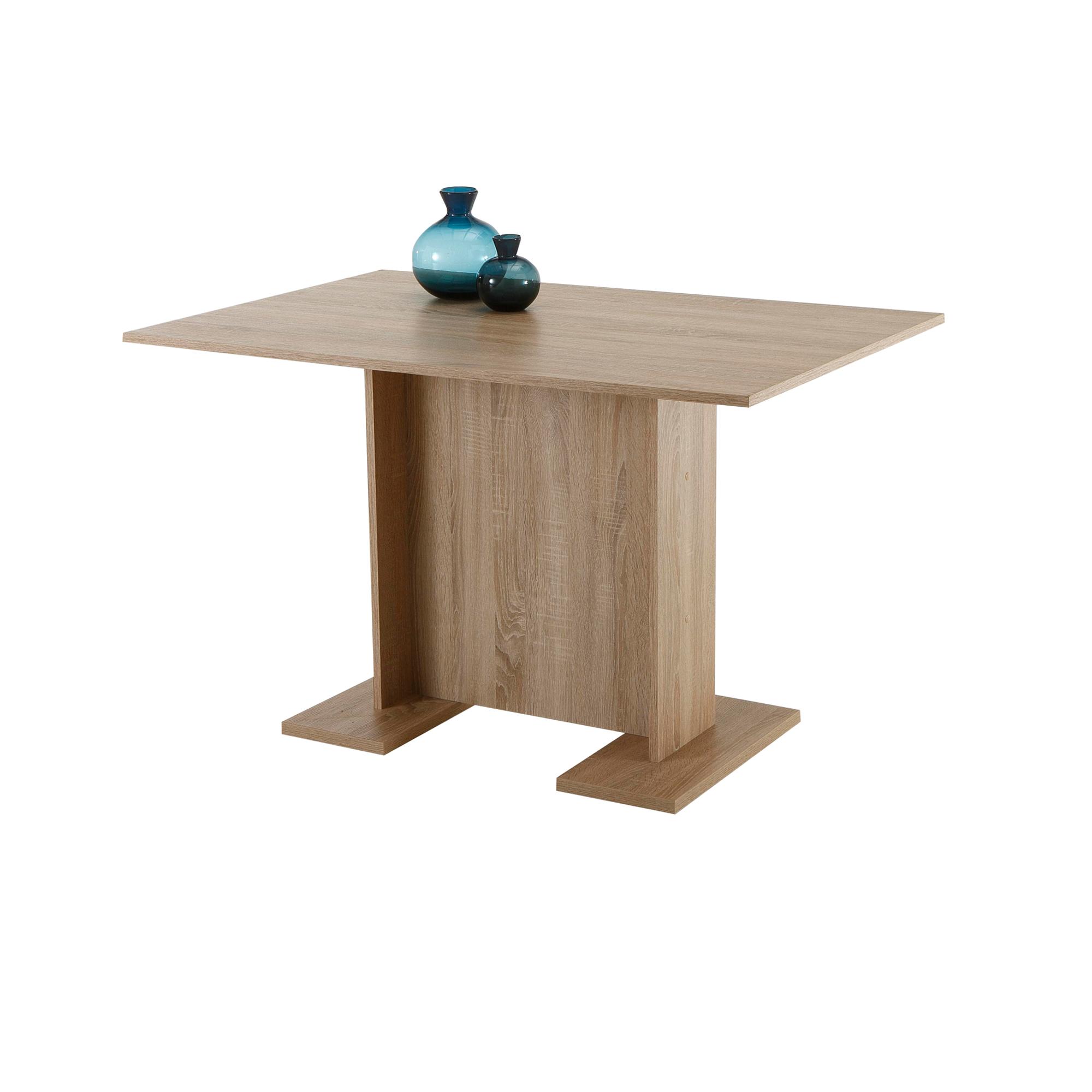 Tischplatte 108 X 68 Cm