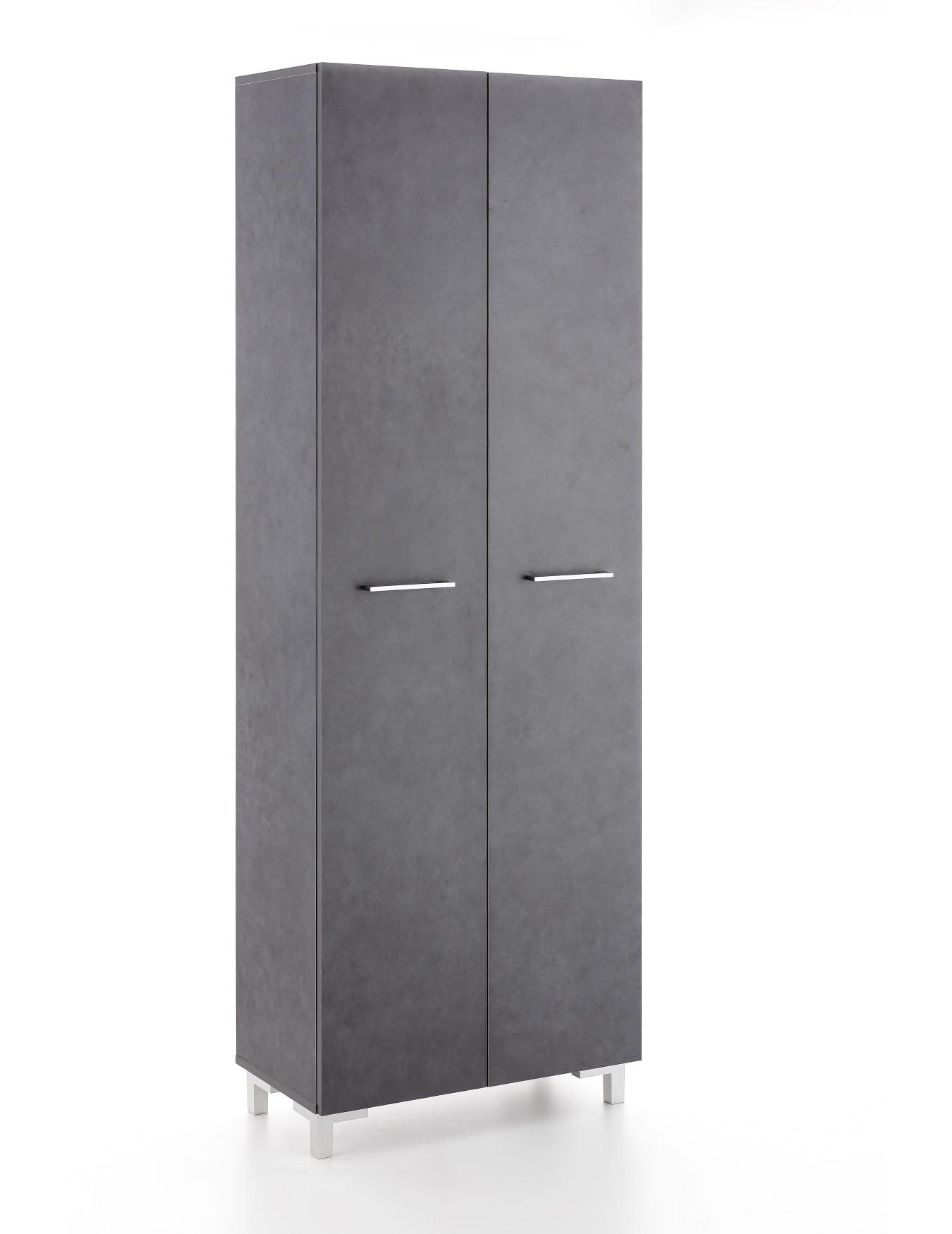 beautiful badezimmer hochschrank 60 cm breit ideas. Black Bedroom Furniture Sets. Home Design Ideas