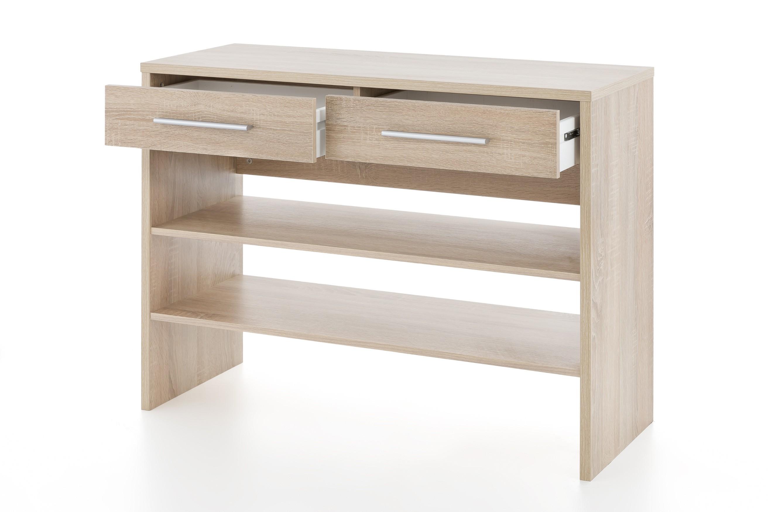schuhregal bahia schuhtr ger offener schuhschrank. Black Bedroom Furniture Sets. Home Design Ideas