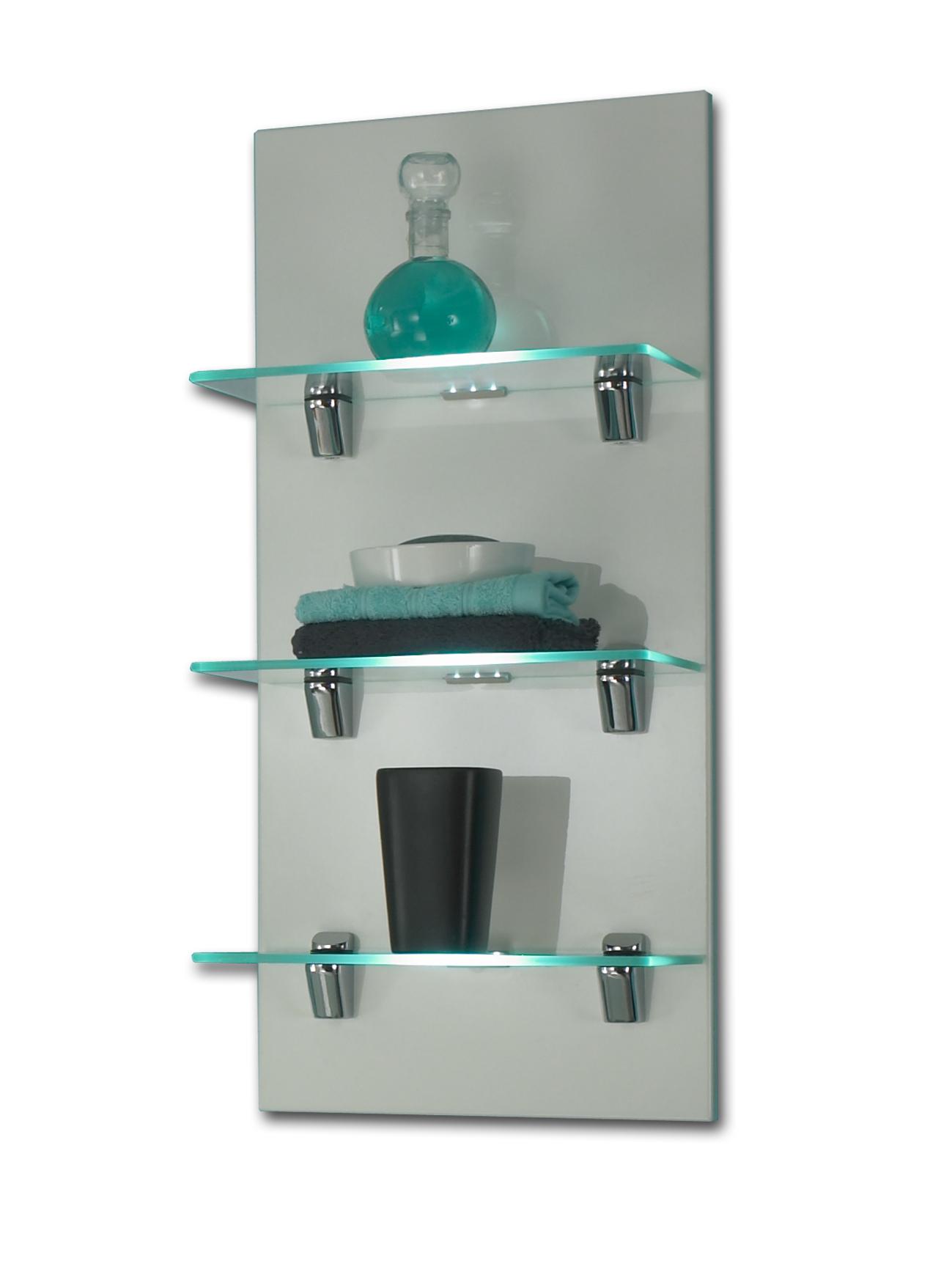 badm bel set marano mit spiegelschrank 7 teilig 120. Black Bedroom Furniture Sets. Home Design Ideas