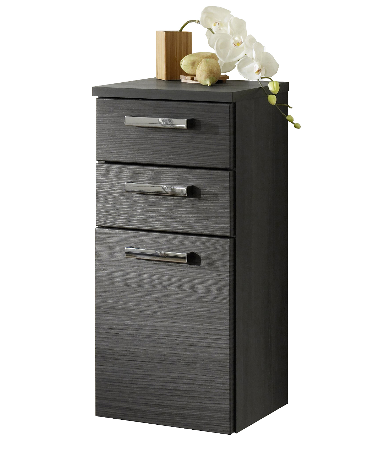 spiegel 30 cm breit amazing garderobe mit spiegel cm breit cm tief np uac with garderobe cm. Black Bedroom Furniture Sets. Home Design Ideas