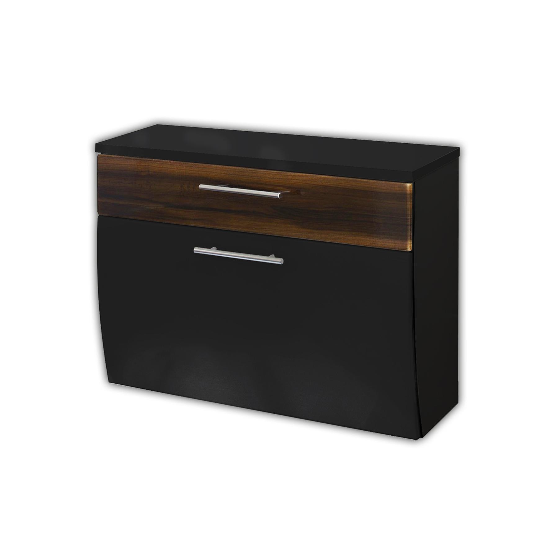70 cm breit gallery of prato mirror cabinet cm breit with. Black Bedroom Furniture Sets. Home Design Ideas