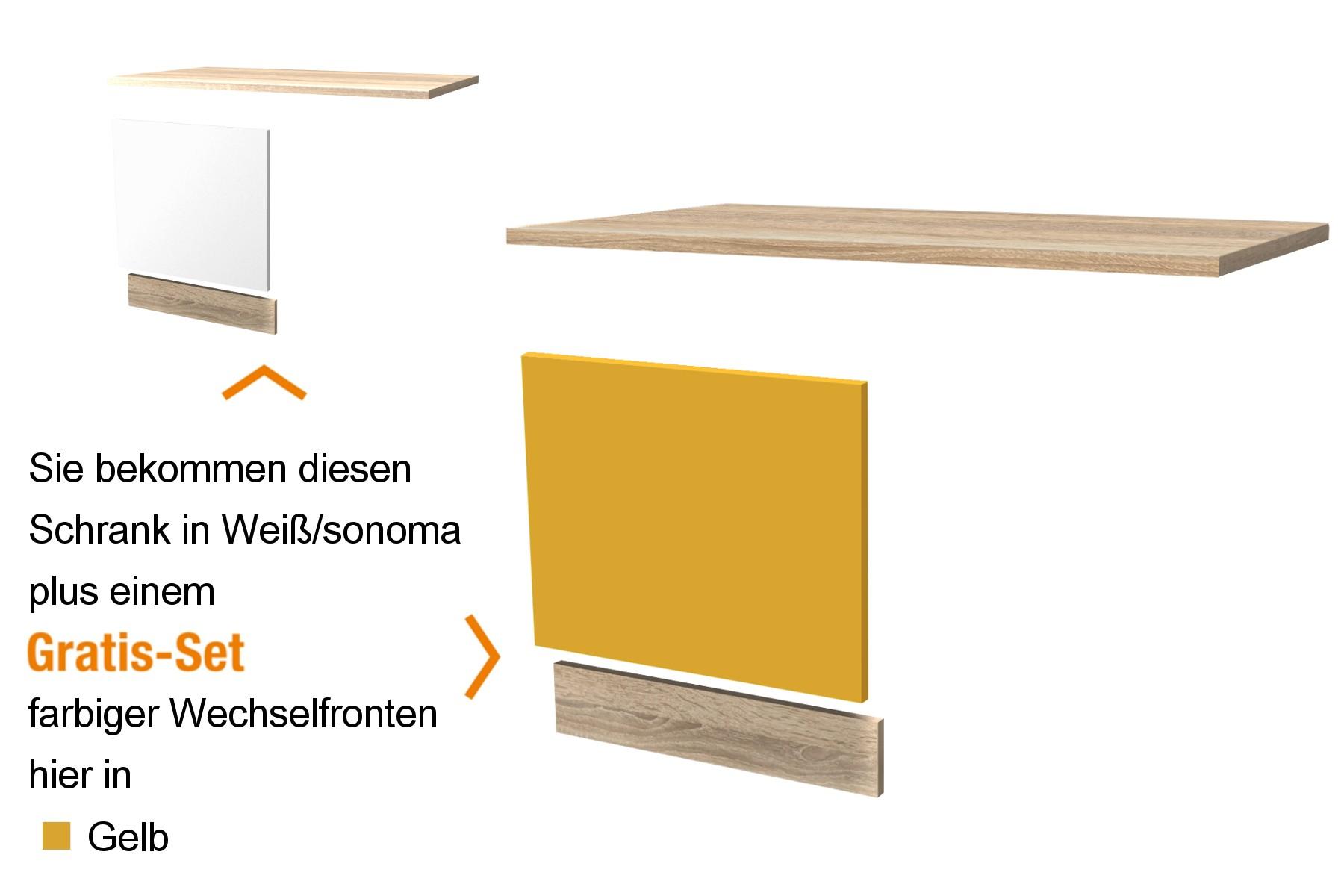 k che wei gelb landhaus vorh nge k che modern wei grau spritzschutz hochkant arbeitsplatte. Black Bedroom Furniture Sets. Home Design Ideas