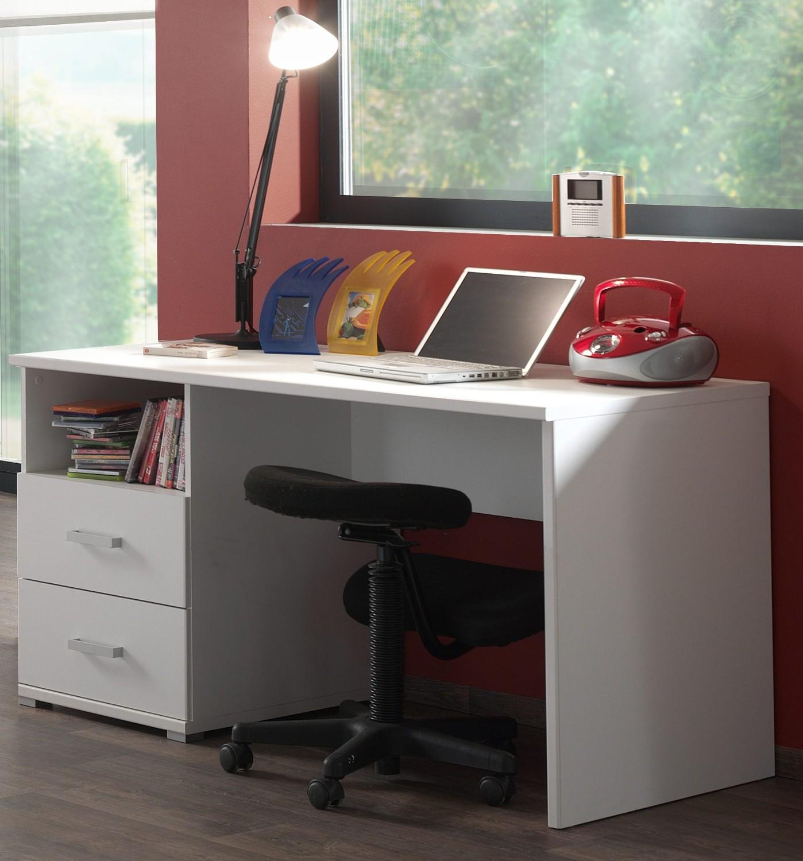 jugendzimmer milan komplett mit einzelbett kleiderschrank 2 t rig nachtkonsole und. Black Bedroom Furniture Sets. Home Design Ideas