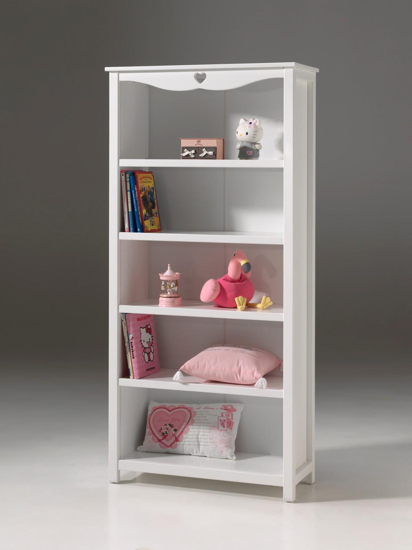 regal amori wei kinder jugendzimmer regale. Black Bedroom Furniture Sets. Home Design Ideas