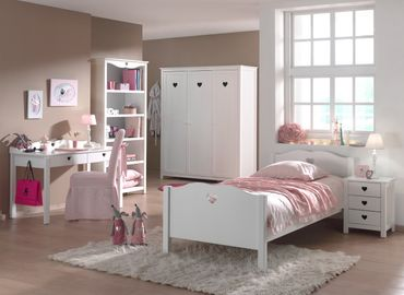 m bel g amori coole kinderzimmer. Black Bedroom Furniture Sets. Home Design Ideas