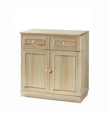 m bel g highboards kommoden sideboards wohnideen. Black Bedroom Furniture Sets. Home Design Ideas