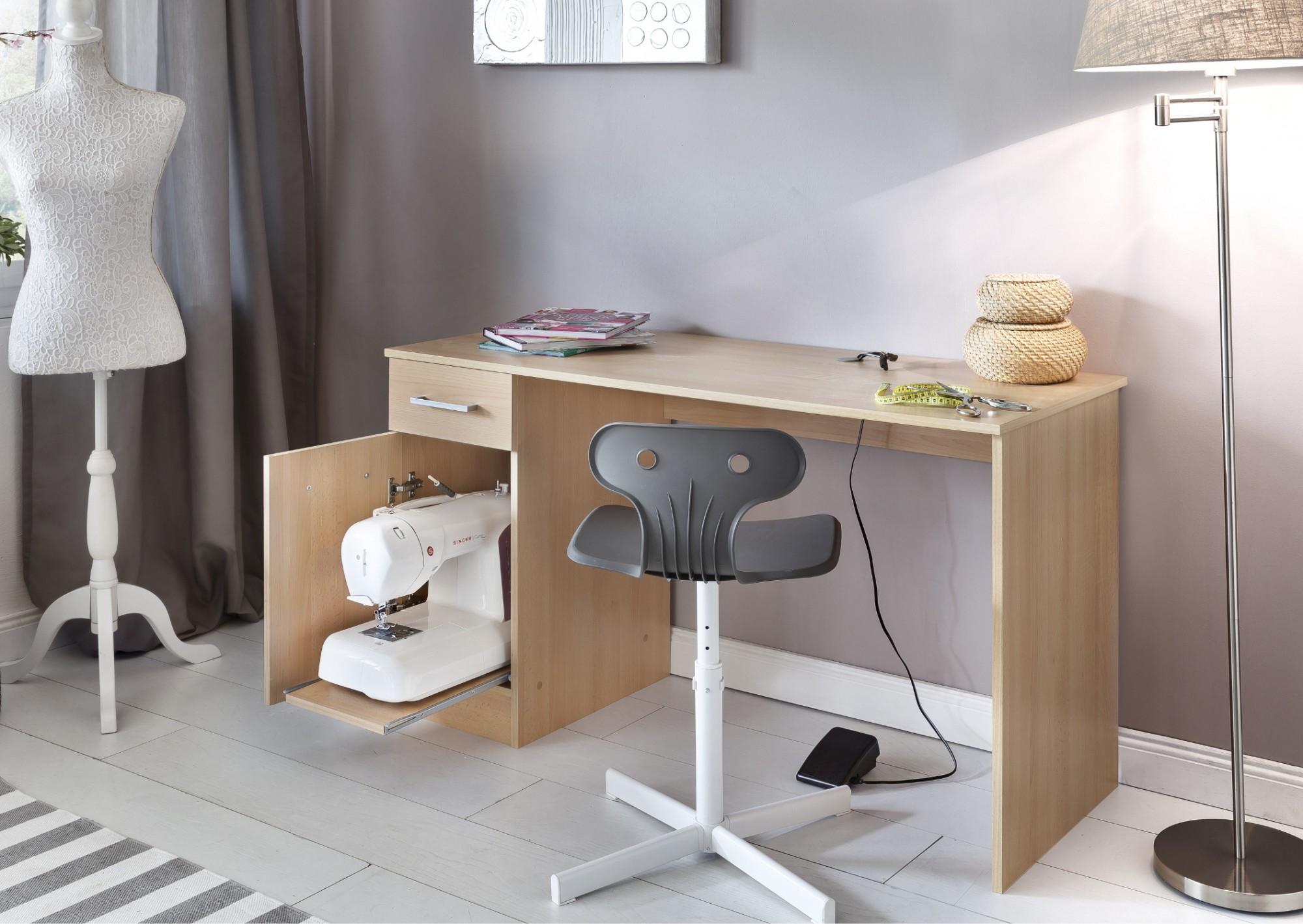 120 cm breit buche good amazing kommode cm hoch unique cm breit schiebetren fabulous standregal. Black Bedroom Furniture Sets. Home Design Ideas