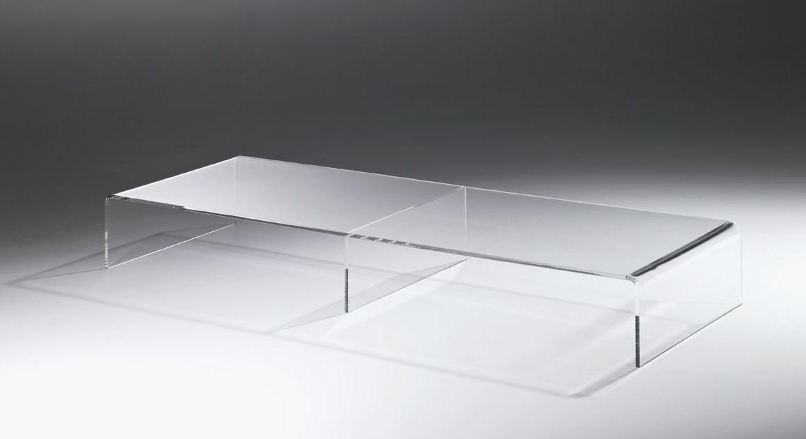 tv konsole new york breite 80 cm acrylglas wohnen tv m bel tv lowboards. Black Bedroom Furniture Sets. Home Design Ideas