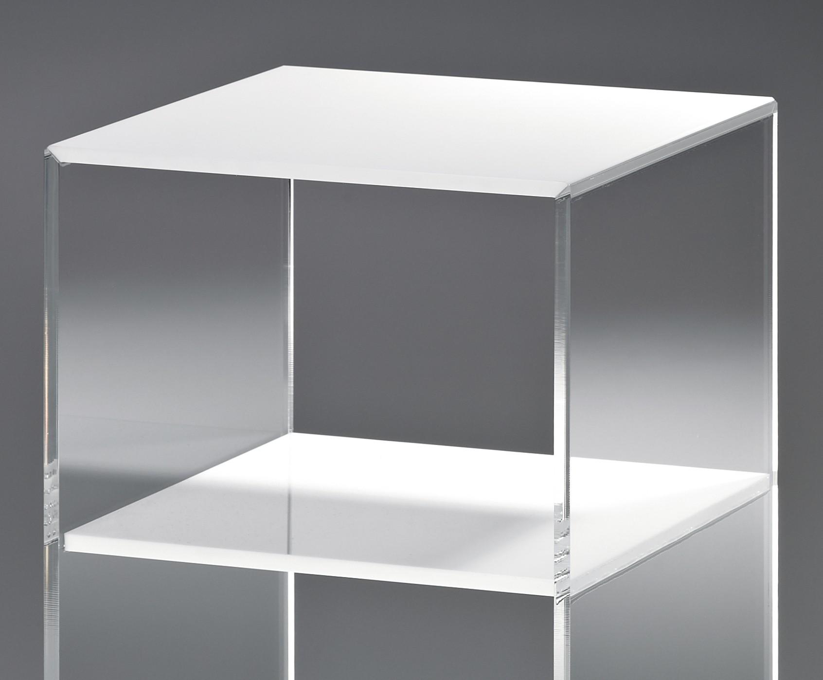 nachttisch las vegas f r boxspringbetten h he 73 cm. Black Bedroom Furniture Sets. Home Design Ideas