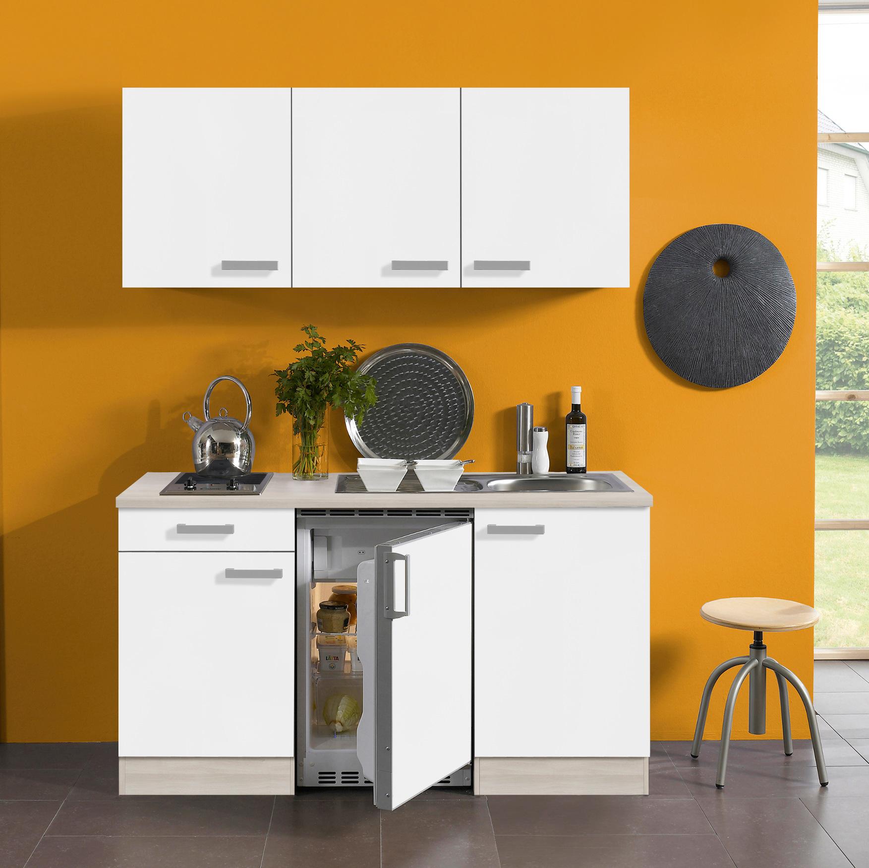 singlek che barcelona glaskeramik kochfeld 8 teilig. Black Bedroom Furniture Sets. Home Design Ideas